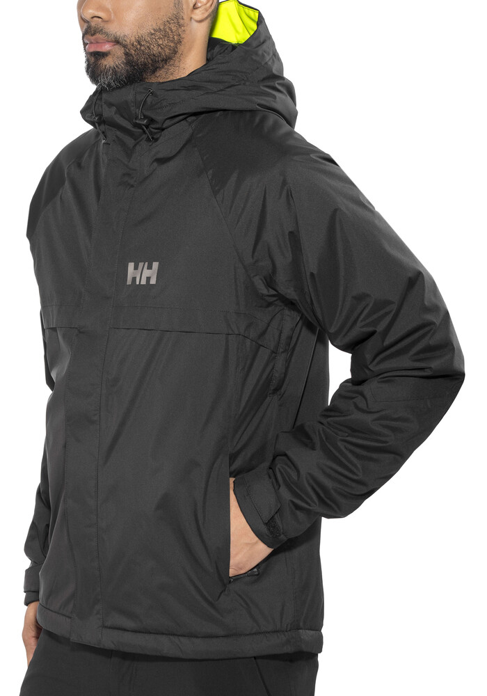 hansen black single men Helly hansen | men's we use cookies to ensure we give you the best experience of our website, to accept click on any link or continue to browse.